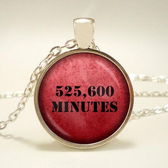 525,600